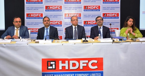 jaipur, hdfc, hdfc ipo,hdfc news, jaipurnews, business news