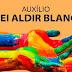 Evento virtual esclarece sobre cadastro para Lei Aldir Blanc nesta quinta
