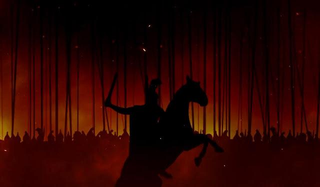 Το «άγνωστο» Κιλκίς και ο Σέλευκος Α΄ ο Νικάτωρ σε διεθνή διαγωνισμό