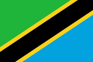 دولة افريقية من 8 احرف