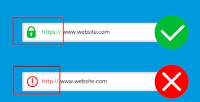 Install SSL