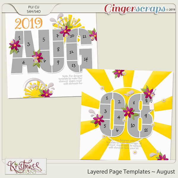 https://store.gingerscraps.net/Layered-Page-Templates-August.html