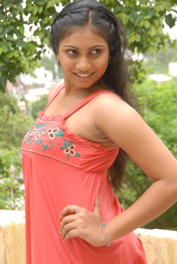 Porn Sex Celebrity Sri Siri Telugu Actress Hot Stills-7058