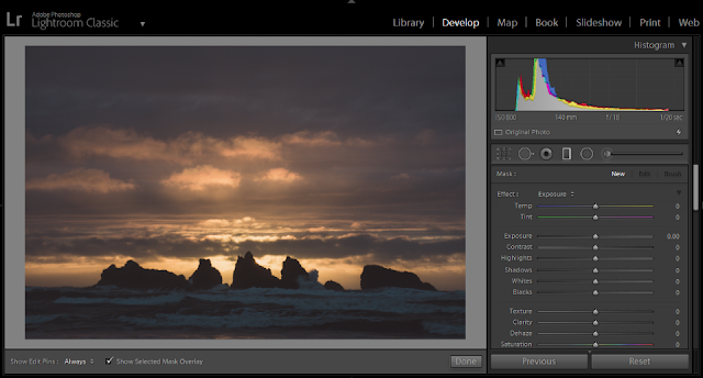 Lightroom Tips to improve your work