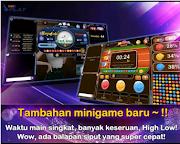 IndoPlay All-in-One Game Judi Terbaik di Tanah Air
