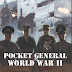 Pocket General World War II by Pacific Rim Publishing