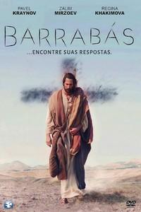 Barrabás (2019) Dublado 720p