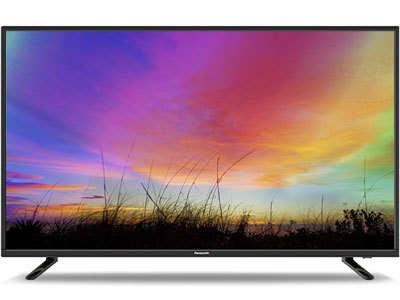 Kelebihan TV LED yang Wajib Anda Ketahui