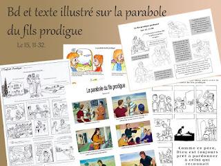 https://catechismekt42.blogspot.com/2018/08/bd-la-parabole-du-fils-prodigue.html