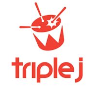 Triple J Radio Station