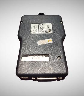SMK0036 - Keystock Hand Controller A11S RichAuto for CNC