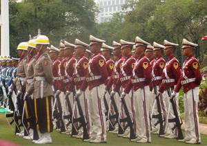 http://jobsinpt.blogspot.com/2012/04/pendaftaran-calon-taruna-akpol-kalsel.html