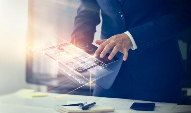 best technology small business top tech smb