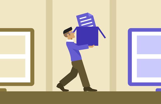 Cara Menonaktifkan Fitur Protected View Office 2010