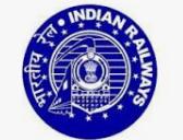 Central Railway Apprentice Jobs Recruitment 2021 – 2532 Posts, Salary, Application Form
