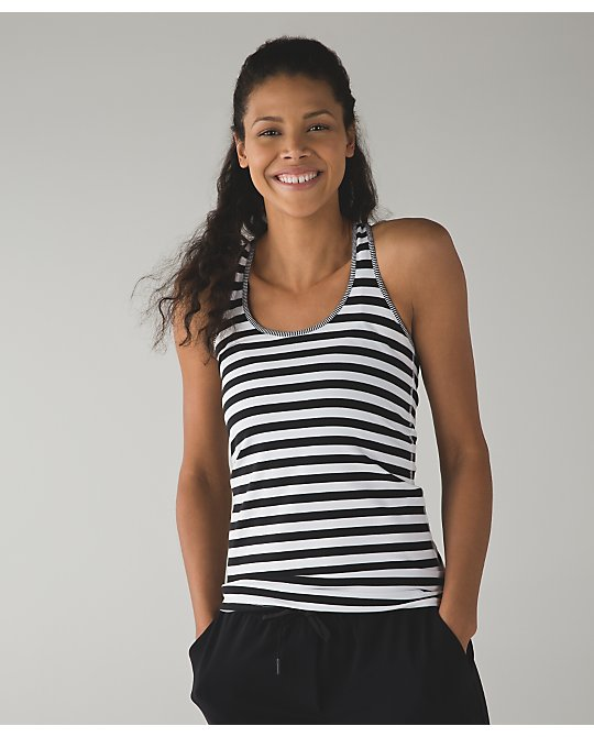 lululemon apex-stripe-cool-racerback