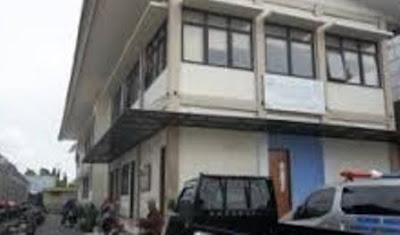 Koperasi TKBM Tanjung Priok Berharap Wapres RI Dorong Perbaikan Kesejahteraan TKBM