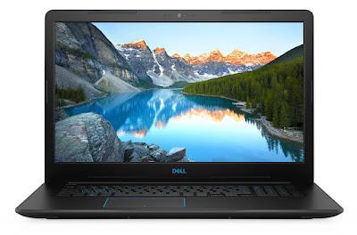 Dell G3779 price in pakistan