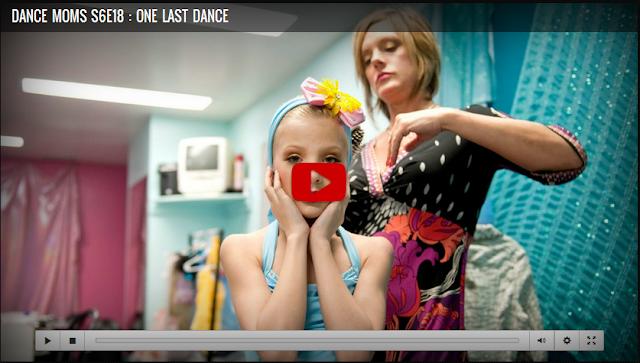 http://cabletv.space/watch/dance-moms-40026/season-6/episode-18