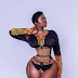 Princess Shyngle files for divorce, accuses ex-hubby of domestic violence
