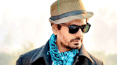 Image result for About Nawazuddin Siddiqui