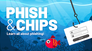 https://www.curious-frank.com/post/fish-and-chip-day-or-phish-and-chip-day