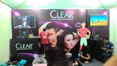 Penyewaan TV LED Plasma 50 inch Murah Berkualitas Surabaya