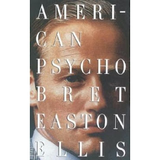 PSICOPATA-AMERICANO-American-Psycho-Bret-Easton-Ellis-1991
