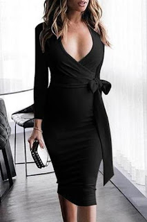 https://www.chicgostyle.com/collections/bodycon-dresses/products/ydg18100901