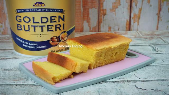 resepi kek pound, kek pound mudah dan sedap, kek pound sukatan cawan, kek marjerin mudah dan sedap, kek butter lembut dan gebu, kek pound gebu, kek marjerin simple, kek marble mudah dan sedap, kek marble gebu dan lembut,