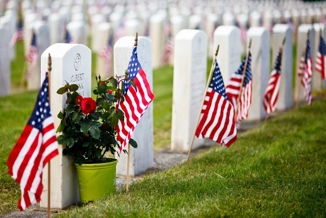 memorial day images messages