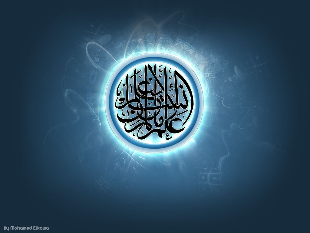 TOP HD WALLPAPERS: ISLAMIC DESKTOP BACKGROUNDS HD