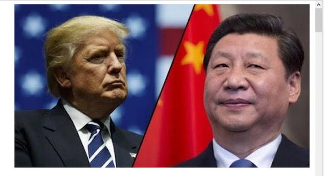 ¿Puede China destronar al dólar estadounidense como reserva global?