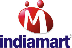 Indiamart-is-largest Indian B2B Portal-logo-300x200