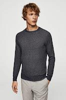 pulover_gros_barbati12