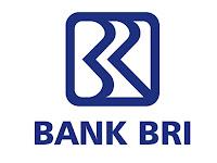 Lowongan Kerja Bank BRI November 2019