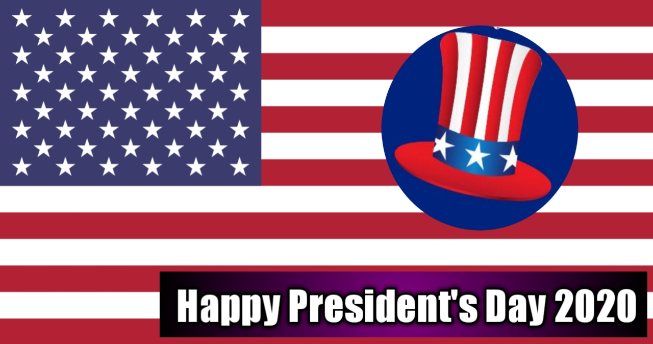 When Is President Day >> When Is President S Day 2020 Bengali Festivals