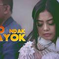 Lirik Lagu Cinto Ndak Basayok - Andra Respati ft Eno Viola