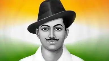 Shaheed Bhagat Singh best Quotes in hindi: इन क्रांतिकारी संदेशों को शेयर कर शहीद भगत सिंह को करें नमन