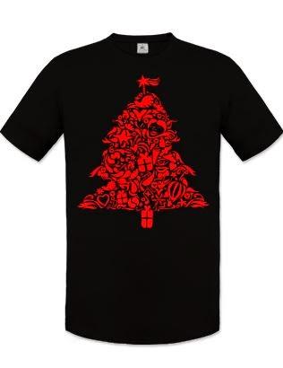 9593b4ddf2 C o o l P ó l ó: Karácsonyi ajándék tipp!
