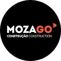 A MOZAGO, uma empresa de construção civil, pretende recrutar para o seu quadro de pessoal um (1) Técnico de Informática
