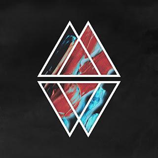 Mansionair - Shadowboxer [iTunes Plus AAC M4A]