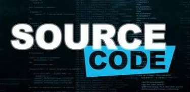 Free Source Code