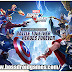 MARVEL Super War Android Apk