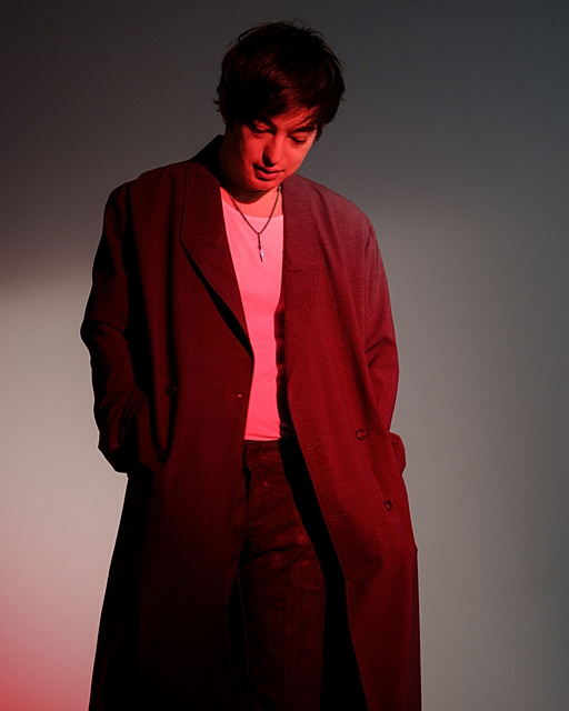 "Joji Returns with ""Run,"" New Single & Music Video Following Chart-Topping BALLADS 1 LP, Joji, Run, Music, Entertainment, Lifestyle"