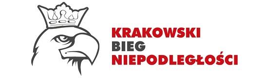 Krakowski Bieg Niepodległości moimi oczami