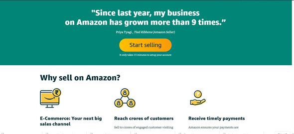 12+ Most High Profitable Online Business Ideas