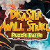 Download Disaster Will Strike 2 For ( iOS / Android )