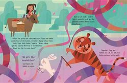 goodreads in this picture book celebrating chinese new year animals from the chinese zodiac help a little girl deliver a gift to her grandmother
