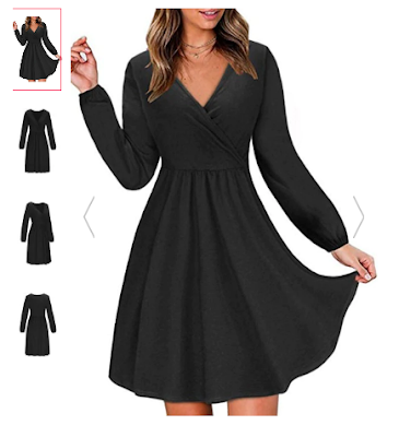 https://www.rosegal.com/casual-dresses/long-sleeve-v-neck-surplice-dress-7521280.html?lkid=17049848